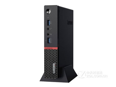 联想ThinkCentre M6600q