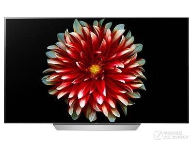 55寸 LG OLED55C7P-C广东特价促15199元