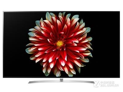 夏普电视 LG OLED55B7P-C 广东12099元