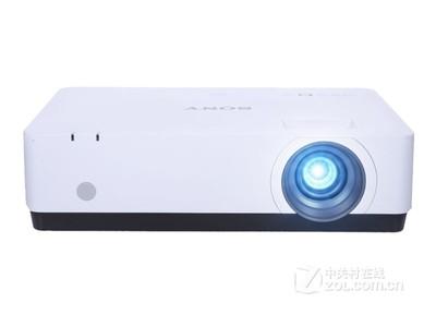 商务投影机 索尼EX430广东促2999元