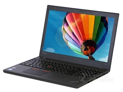 ThinkPad P50s(20FLA00VCD)