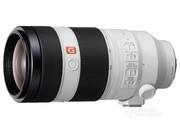 索尼 FE 100-400mm f/4.5-5.6 GM OSS(SEL100400GM)