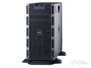 戴尔 PowerEdge T430 塔式服务器(Xeon E5-2603 v4/8GB/1TB*2)