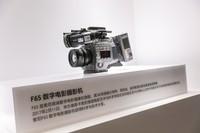 P&E2017 索尼竟然展示了8K视频摄影机