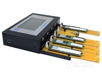 Hstorage MX4-M.2 NVMe