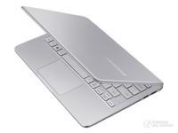 三星(samsung)900X3N笔记本(7代i5 8G 256G固态 K04白色 13.3英寸) 京东8149元(赠品)
