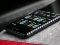 金立手机M6 Plus GN8002S[香槟金]系统流畅 苏宁金立手机官方旗舰店2799元销售中 (满减)