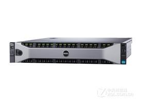 戴尔PowerEdge R730XD 机架式服务器主图