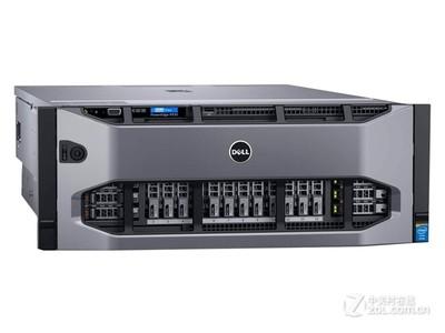 戴尔 R930 机架式服务器广东促85000元