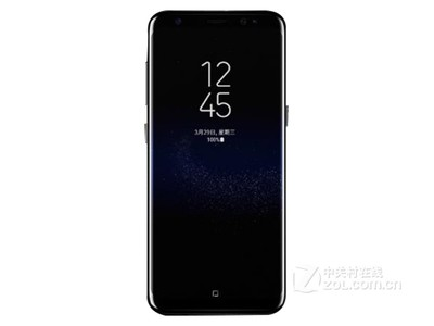 三星 GALAXY S8(双4G)询价微信18612812143,微信下单立减200.手机精修 价格低廉