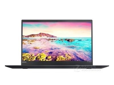 ThinkPad X1 Carbon 2017(20HR000HUS)