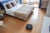 iRobot Roomba 980扫地机