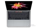 苹果新款Macbook Pro 13英寸(MPXW2CH/A)