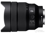 索尼 FE 12-24mm f/4.0 G(SEL1224G)