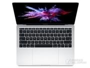 苹果 新款Macbook Pro 13英寸(MPXU2CH/A)