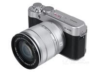 富士X-A10套机(XC 16-50mm II)