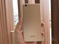 夏普 SHARP Z3 金色 4GB+64GB 双卡双待屏幕大 京东夏普手机京东自营官方旗舰店在售1599元