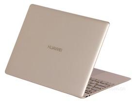华为MateBook X主图2