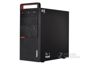 联想ThinkCentre M8600t(i7 6700/16GB/2TB/2G独显)