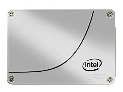 Intel DC S3320(1.6TB)