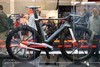 BMC Impec碳纤概念自行车