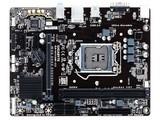 技嘉GA-H110M-S2(rev.1.0)