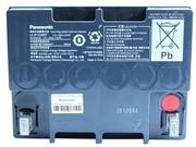 松下 蓄电池 LC-P1228ST华北区代理商现货供应,松下蓄电池*供应,1年质保,免费送货上门