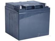 松下 蓄电池 LC-P1238ST 免维护设计,12V/38AH  3年质保,免费送货上门
