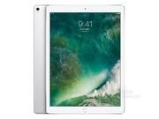 苹果 12.9英寸新iPad Pro(64GB/Cellular)广州苹果授权 原装* *联保 批量可开* 总部广州可免费送货