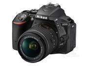 尼康 D5500套机(18-55mm VR)
