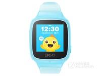 360 儿童手表SE 2 Plus