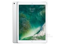 苹果 12.9英寸新iPad Pro(64GB/Cellular)