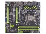 铭瑄 MS-B250M Gaming