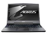 技嘉 Aorus X3 Plus r7(8GB/512GB)