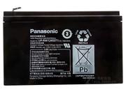 松下 蓄电池 UP-RW1245风电专用铅酸免维护电池,华北区代理商大量现货,1年原厂质保,免费送货