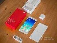 小米红米Note 5A手机(4GB+64GB  金色) 京东1199元