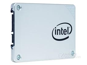 英特尔 545S 256G 固态硬盘2.5寸SSD