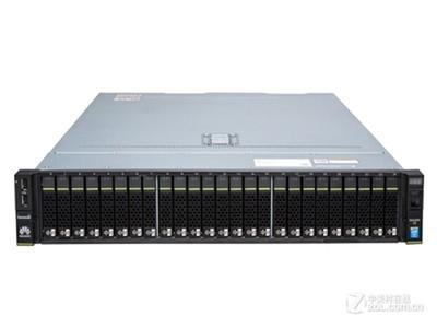华为FusionServer RH2288 V3促26300元