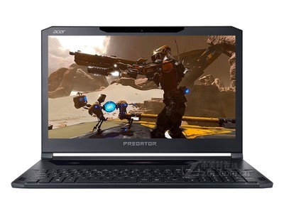 Acer PT715-51-79D2