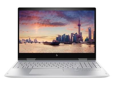 惠普 ENVY X360 15-bp107TX(2SL69PA)
