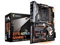 技嘉Z370 AORUS Gaming 7
