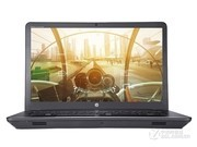 HP ZBook 17 G4(2UH02PA#AB2)