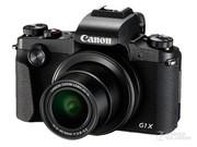 出厂批发价:6488元,联系方式:010-82538736    佳能 G1X Mark III 佳能(Canon)PowerShot G1 X Mark III 数码相机