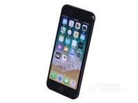 哈尔滨新龍昇数码苹果8火热销售中