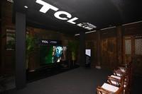 音画双绝!TCL X6 XESS私人影院美图赏析