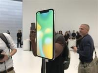 苹果iPhone X(全网通)发布会回顾3