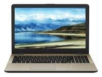 华硕 A580UR8250(4GB/500GB/2G独显)