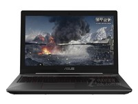 华硕 FX63VD7700(8GB/128GB+1TB/4G独显)