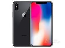 苹果 iPhone X(全网通)微信:18612812143,微信下单立减200。