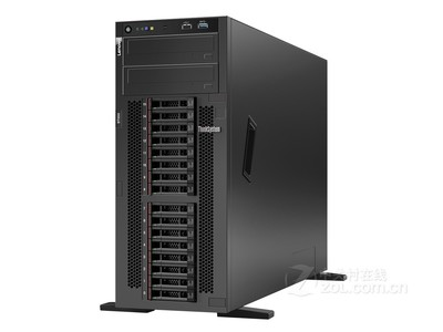 济南联想ThinkSystem ST550新品仅1W元